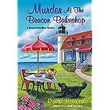 Murder at the Beacon Bakeshop (A Beacon Bakeshop Mystery Book 1)
