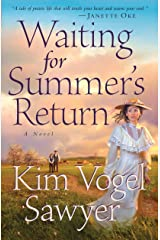 Waiting for Summer's Return Kindle Edition