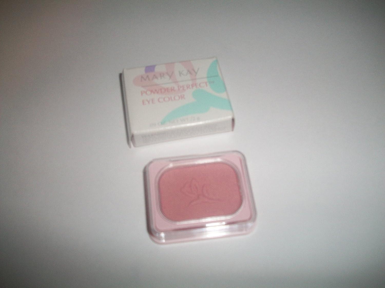 Mary Kay Powder Perfect Eye Color – Rose Quartz