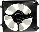 Dorman 621-404 A/C Condenser Fan Assembly