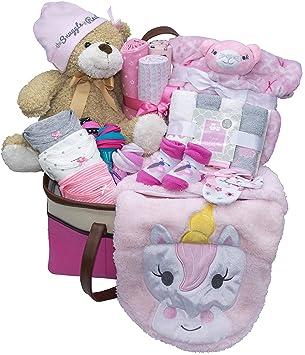 Mummy Daddy Baby Bear Gift SetNewborn To 2 Years3 Quality Cute Gift Items