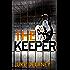 The Keeper (DI Sean Corrigan, Book 2)