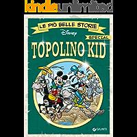 Topolino Kid: Le più belle storie special (Special a fumetti Vol. 4)