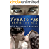 Treasures from the Sea: An MMF Paranormal Romance