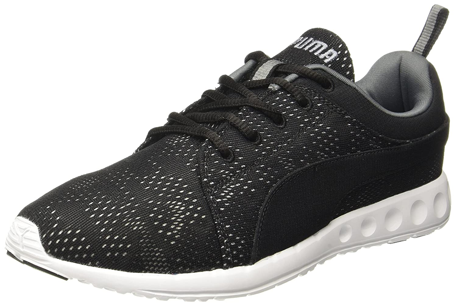 Puma Men s Carson Camo Mesh Idp Running Shoes  Buy Online at Low Prices in  India - Amazon.in 1a62ba39c