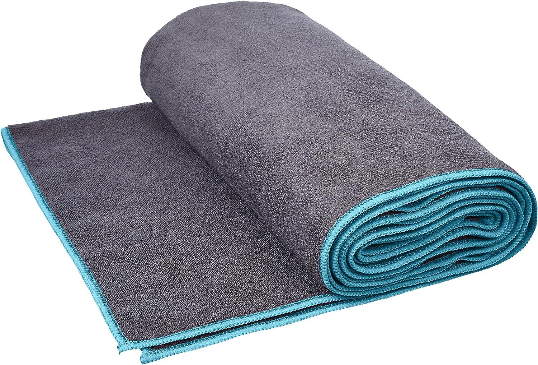 Basics Yoga Towel