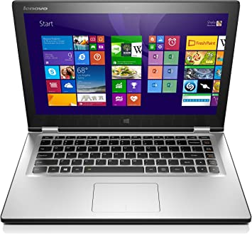 Lenovo Essential G50-70 - Ordenador portátil (Portátil, DVD±RW, Touchpad, Windows 8.1 , Ión de Litio, 64-bit): Amazon.es: Informática