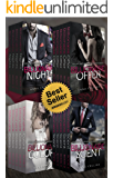 Rich People Romance Series: The Book of Rich Playing (Billionaire Romance Series 1)