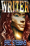 Writer (Daughter of Time Book 2)