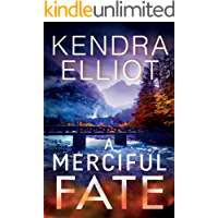 A Merciful Fate (Mercy Kilpatrick Book 5)