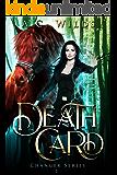 Death Card (Changer Series Book 1)