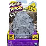 Kinetic Rock (Silver) …
