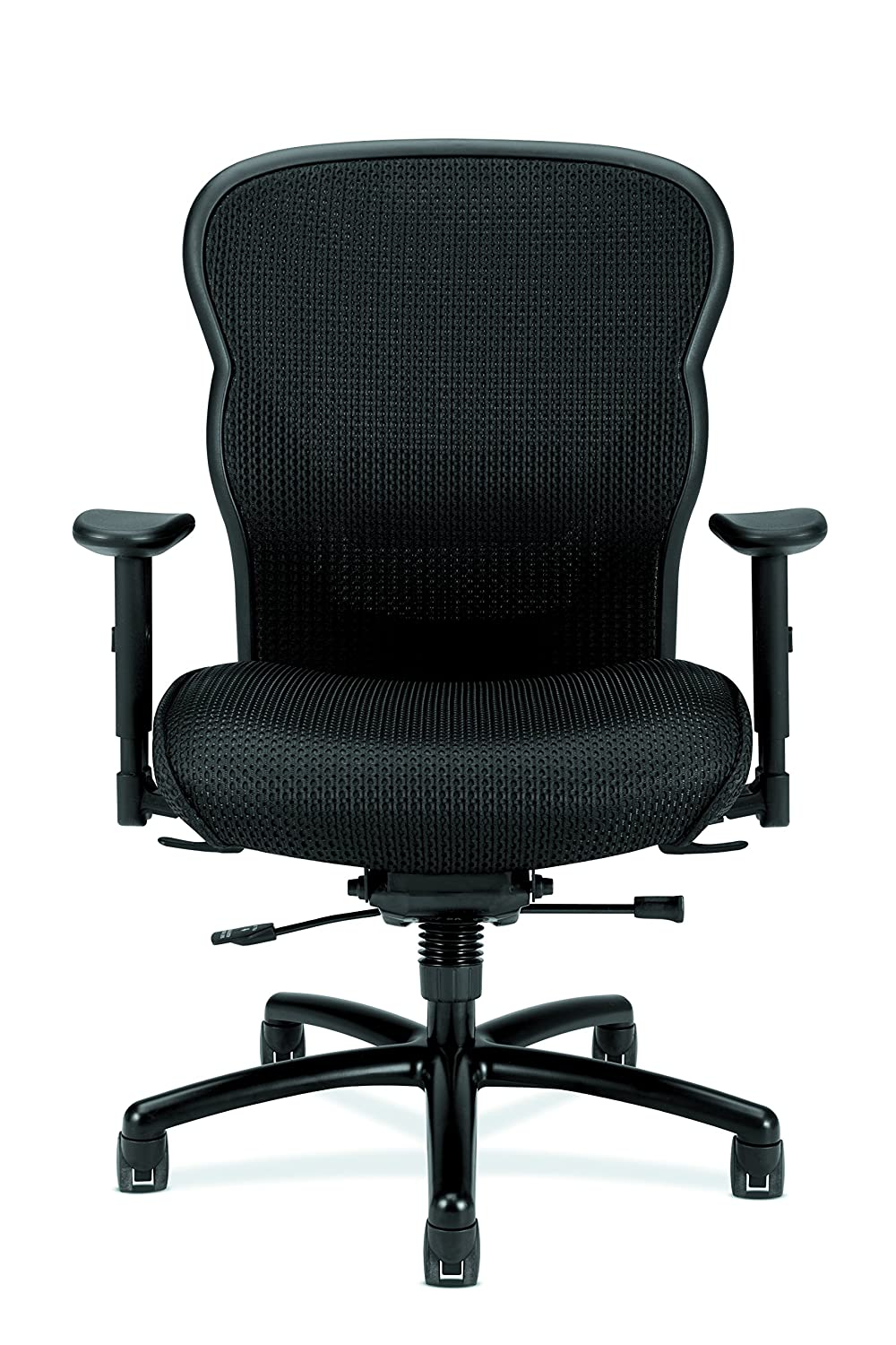 collection n desk hero data office chair lots and at tall depot a seating chairs browse big