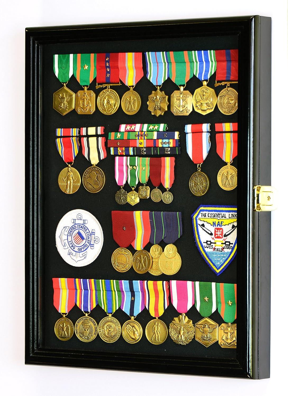 Amazon.com: Medallas, pines Militar, Insignias, parches ...