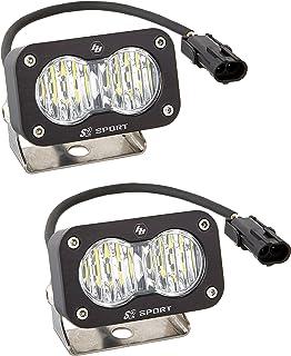 Lamp Blender Winder Baja Designs BAJ640124 Watch
