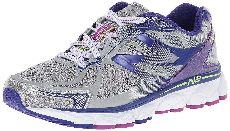 new york 99f01 7b810 Amazon.com   New Balance Women s W1080V5 Neutral Running Shoe   Road Running