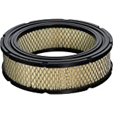 Oregon 30-087 Air Filter Replacement for Briggs & Stratton 692519
