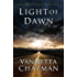 Light of Dawn (The Remnant Book 3)