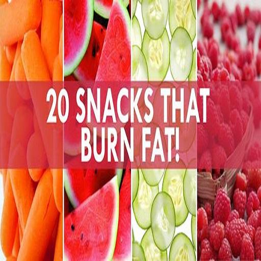 20 20 diet app - 4