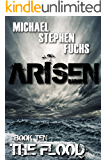 ARISEN, Book Ten - The Flood