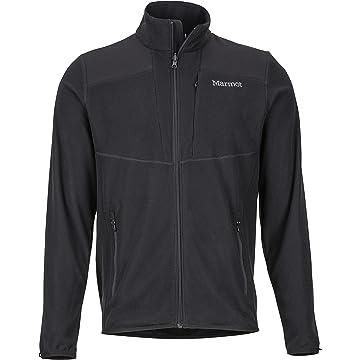 Marmot Reactor Jacket Black Medium