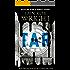 Tar: An apocalyptic horror novella