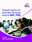 Computer Science and Information Technology Guide for GATE/ PSUs