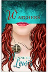 Watchers Kindle Edition