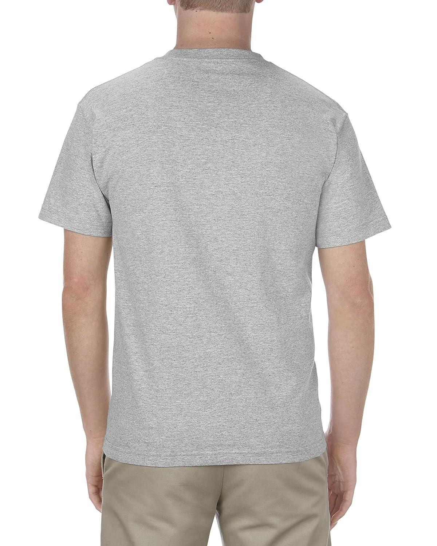 Collar T Shirt Design Software Free Download