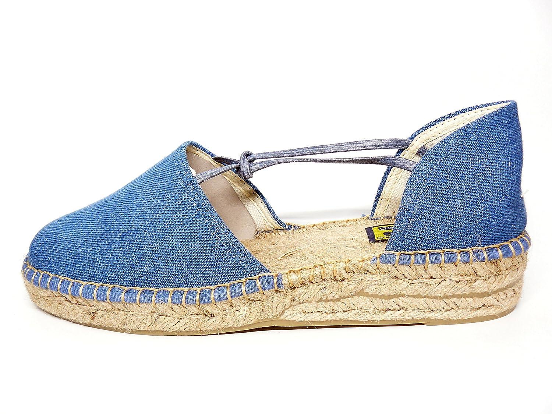Selquir ,    Damen Sneakers b9a852