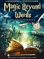 Magic Beyond Words