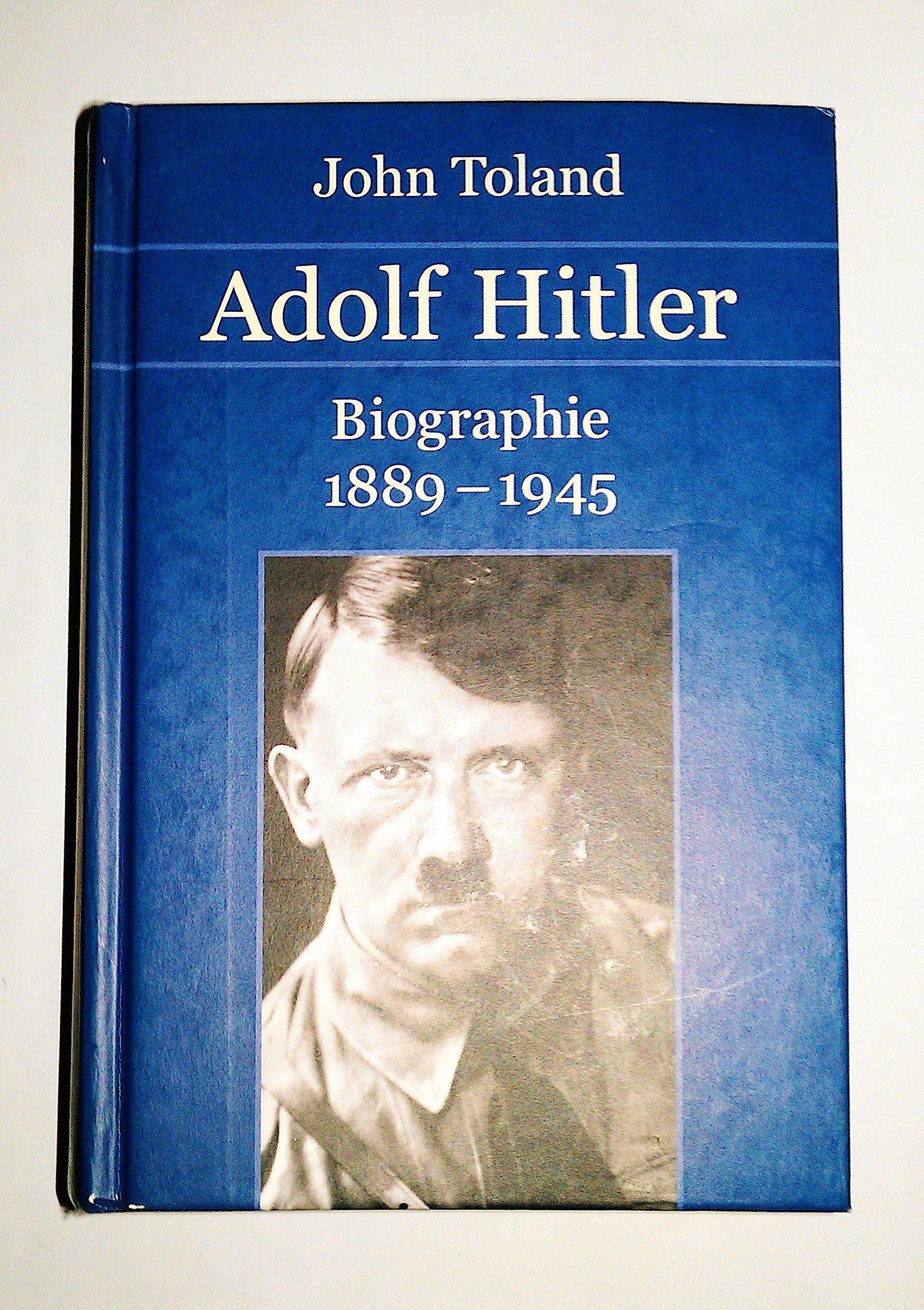 Ppt Adolf Hitler Powerpoint Presentation 6