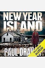 New Year Island Audible Audiobook