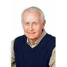 Dick Franklin