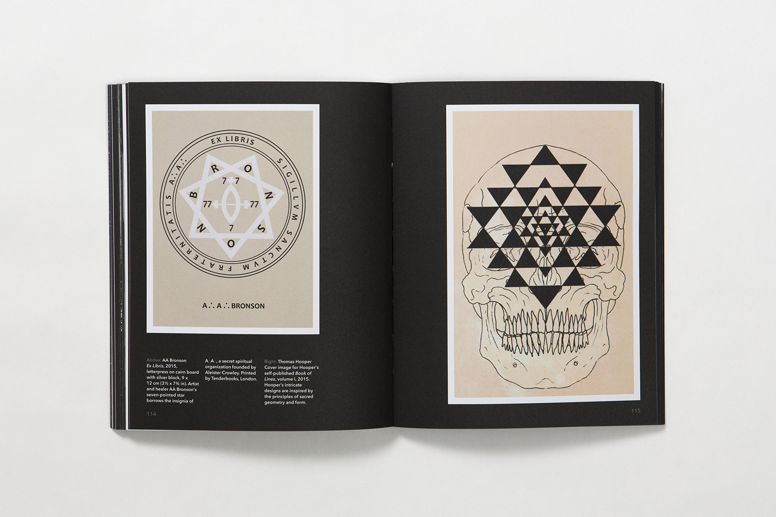 7 Principles Of Design In Art : The book of black: faye dowling: 9781786270429: amazon.com: books
