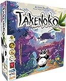 Asmodee TAK01N - Takenoko