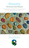 Poverty: The Inclusive Church Resource (Inclusive Church Resources)