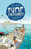 Fünf Freunde erforschen die Schatzinsel (Einzelbände 1)