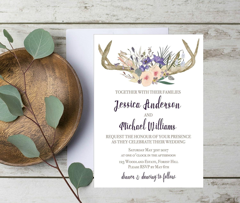 Will You Be My Bridesmaid Card Bridesmaid Invitation I cant say I do without you Bridesmaid Invite Bridesmaid Proposal Card