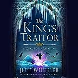 The King's Traitor: The Kingfountain Series, Book 3