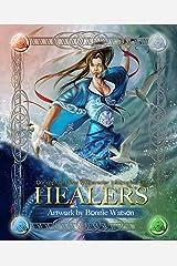 Healers Paperback