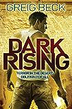 Dark Rising (Alex Hunter Book 2)