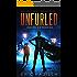 Unfurled: Heroing Is a Tough Gig (Unlikely Hero Series Book 1)