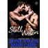 Still Waters (Compass Boys Book 3)
