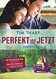 Perfekt ist jetzt: Roman