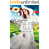 RNWMP: Bride for Nolan (Mail Order Mounties Book 3)