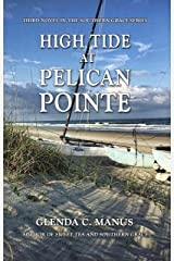 High Tide at Pelican Pointe (Southern Grace Book 3)