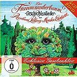 Traumzauberbaum Geschenkbox