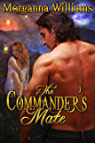 The Commander's Mate (English Edition)