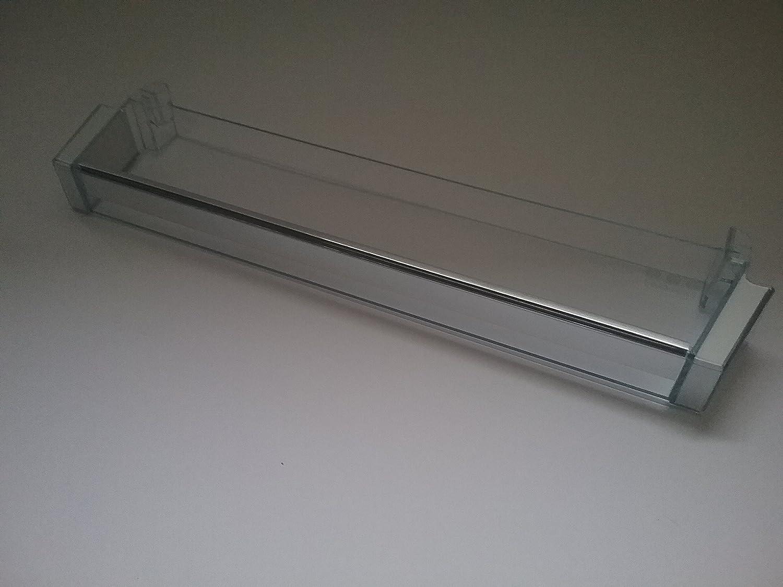 Bosch Absteller Fach Türfach niedrig 743238 für Kühlschrank ...